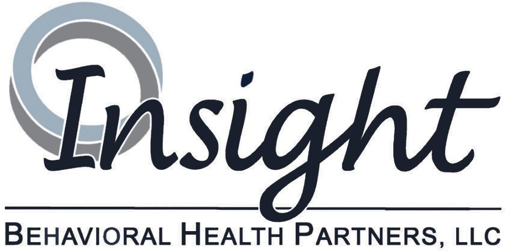 Insight Behavioral Health Partnters